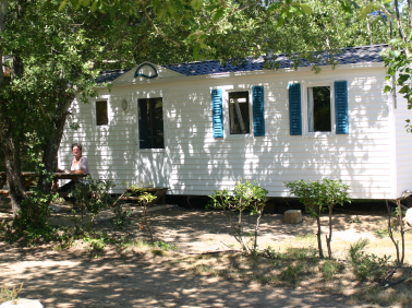 mobil-home-a