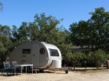 emplacement-caravane