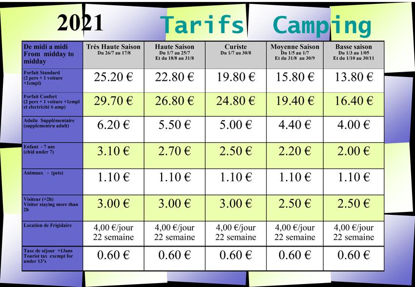 Tarifs-bureau-empl-2021
