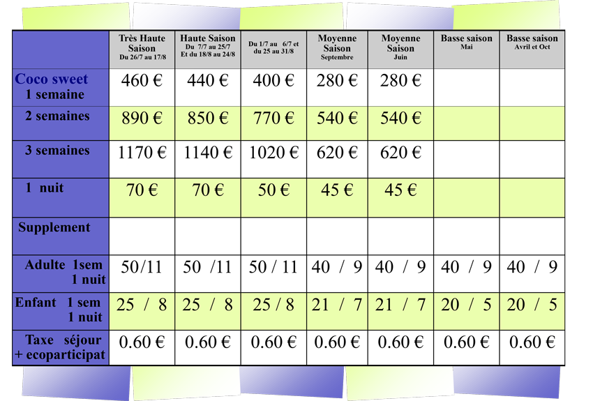 Tarifs-bureau-loc-2021-2